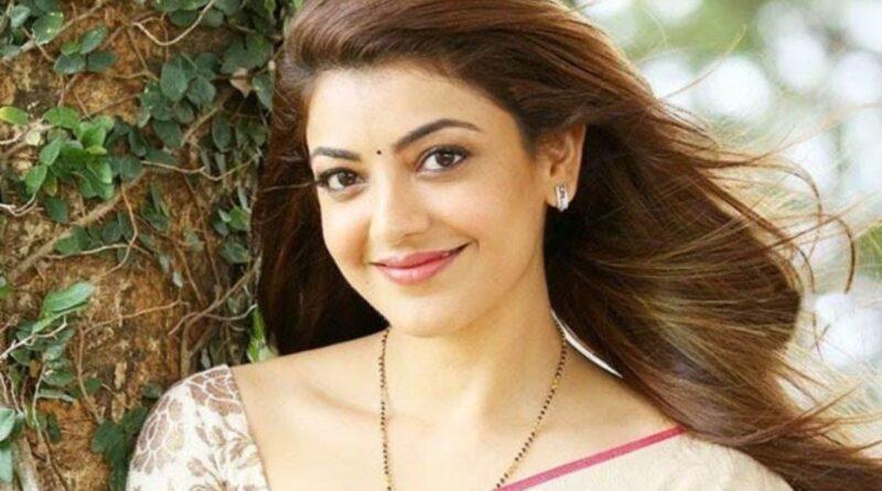 Kajal 's beauty, ,natural beauty tips