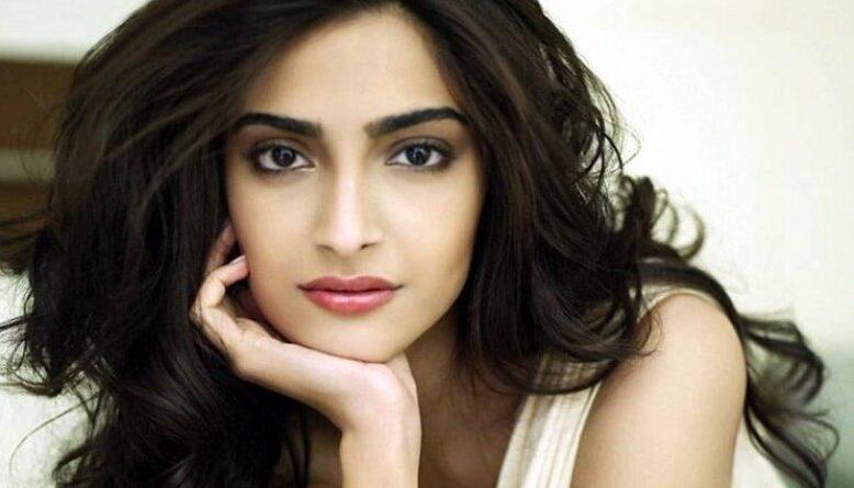 Sonam Kapoor beauty secret,