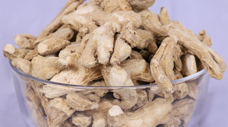 Medicinal value of dried ginger,annaimadi.com,medicinal benefits og dried ginger,sukku,verkompu,health benefits og dried ginger,dried ginger benefits