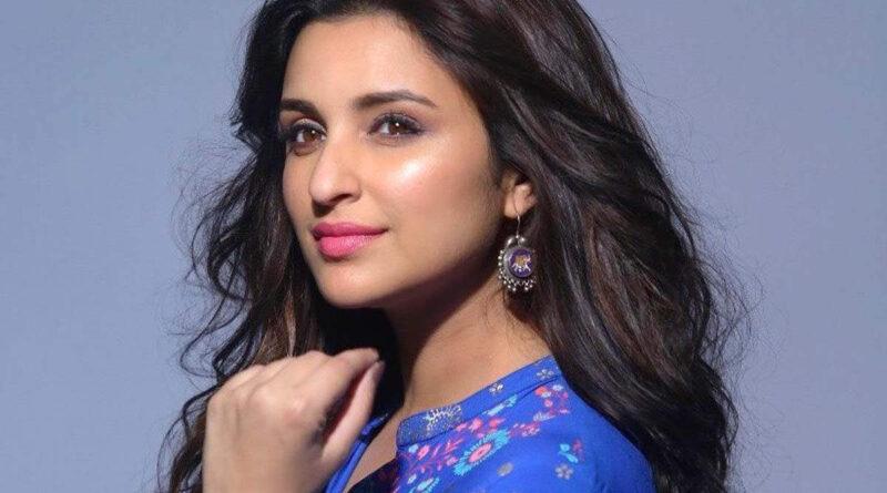 Parineeti Chopra beauty tips,skincare,beauty secret,annimadi.com, beautiful glow,skin glowing,hair care,exercise,aloe vers gel