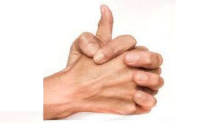 linga mudra,annaimadi.com,benefits of linga mudra,remedi for Astma,releif from stree