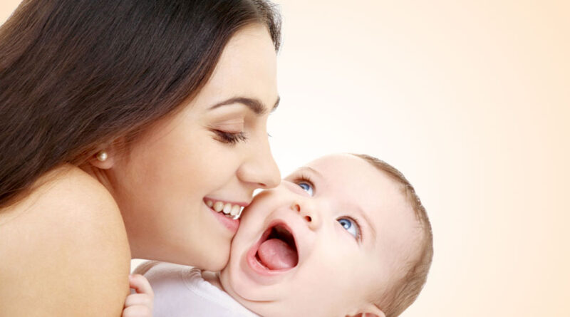 Happy pregnancy,annaimadi.com,healthy child,happy delevery time,foods for easy delivery
