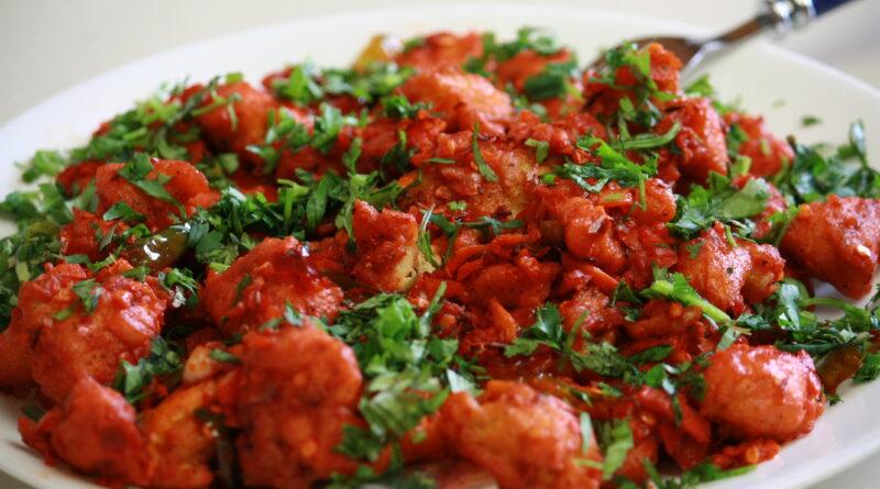 annaimadi.com,paneer recipe,paneer 65 recipe in tamil.paneer 65 recipe,paneer starter,paneer snacks,paneer spicy snacks,easy snacks,healthy snacks,vege´ starter,