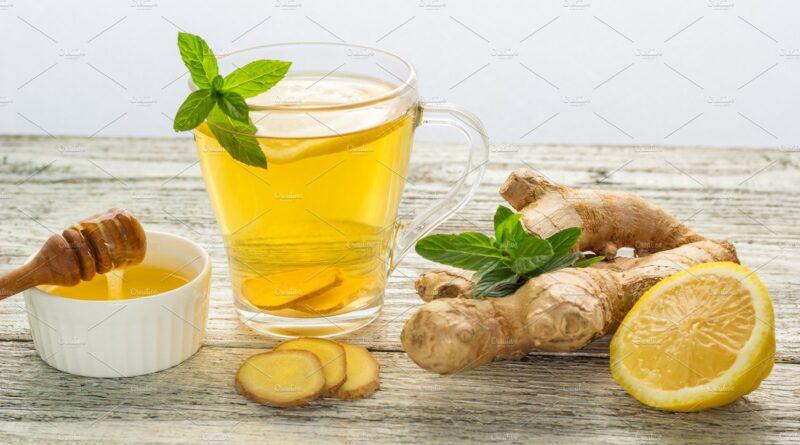 annaimadi.com,relief dry cough,home medicine for dry cough,sidha medicine for dry cough,giner for dry cough,mint for dry cough