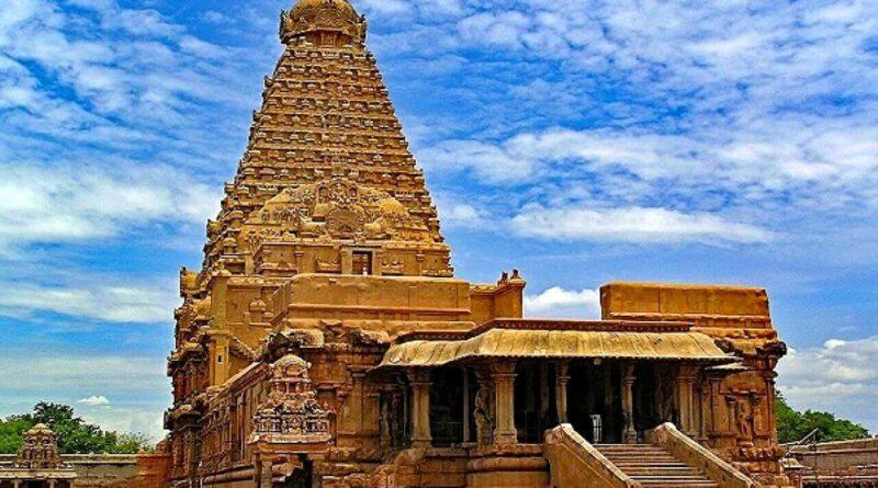 Thanjai periya kovil, தஞ்சை பெருங்கோவில்,தஞ்சைகோவில் வரலாறு,Thanjai kovil history in tamil,Thanjai kovil history,annaimadi.com