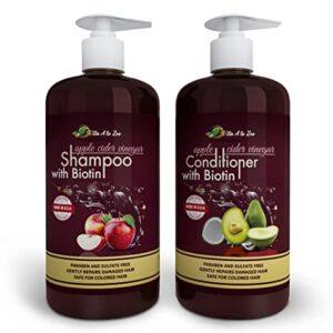 for healthy hair,annaimadi.com, remedy for hairfall,beautyful hair,healthy long hair,natural hair products