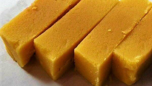 easy recipe,annaimadi.com,sweet recipe,tasty sweets,