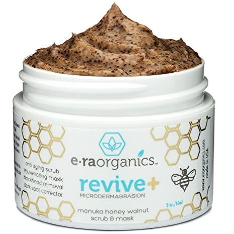 Remove dead cells from face,annaimadi.com,Remove dead cells from face naturally,how remove dead cells from face,remove dead skin cells face, banana to remove dead cells