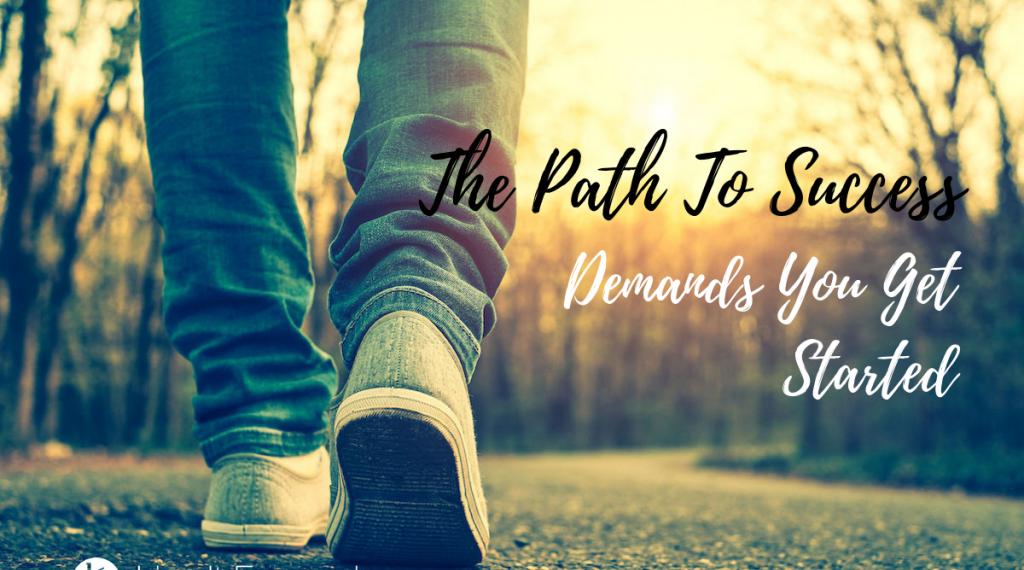 The path to success,annaimadi.com,to get success,sucecss to get it,வாழ்வில் வெற்றி பெற,வெற்றி பாதை,அன்னைமடி
