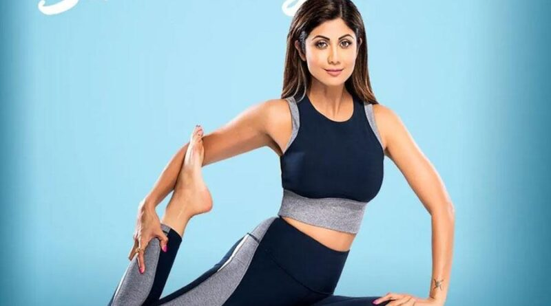 yoga to regulate blood pressure,annaimadi.com,vajrasana,yoga to reduce tension & stress,to get inner peace, to cure high blood pressure,regulate blood pressure