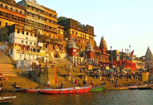 river ganga,annaimadi.com,gangai.கங்கை நதி,கங்கைக்கரை அதிசயங்கள்.