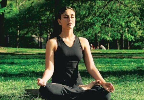 திடீரென உடல் மெலிவதற்கு காரணங்கள், Reason for Weight loss,அன்னைமடி,annaimadi.com,உடல் எடை குறைவது, diet,உணவுக் கட்டுப்பாடு,உணவு உண்ணும் முறை,exercise,yoga,tmeditation