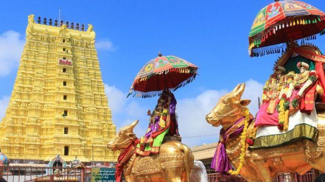 Temples & wonders,annaimadi.com,known temples & unknown wonders,கோவில்களும் அதிசயங்களும்,அன்னைமடி