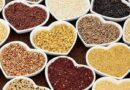 அன்னைமடி,ஊட்டச்சத்துமா,ஊட்டச்சத்துமா செய்யும் முறை,annaimadi.com,Nutrition flour recipes,how to make nutrition flour,energy flour, corns & nuts flour