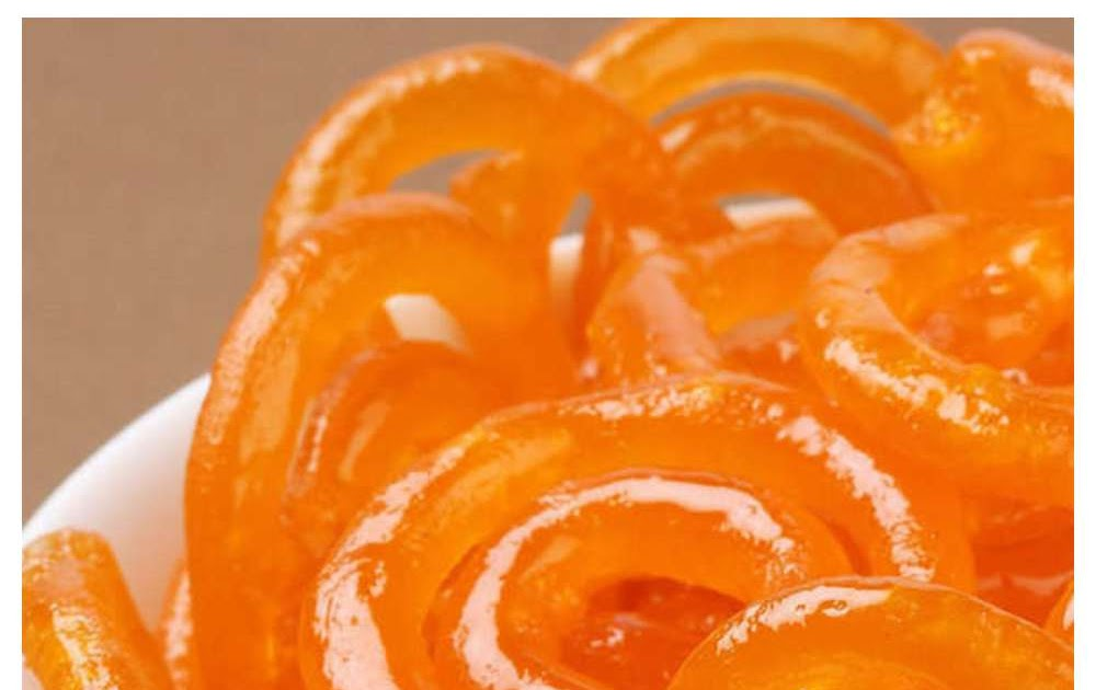 annaimadi.com,jilebi recipe,easy jilebi,jilebi recipe in tamil,sweet recipe,indian sweet,ஜிலேபி செய்யும் முறை, இலகுவான ஜிலேபி செய்முறை,அன்னைமடி