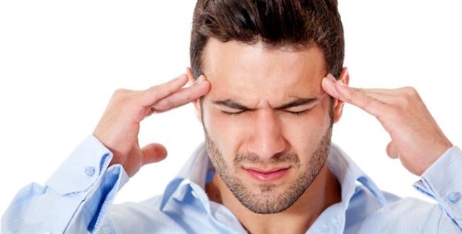 annaimadi.com,Migraines symptoms,To prevent migraines, migraines causes,ஒற்றைத்தலைவலிக்கான அறிகுறிகள்,ஒற்றைத்தலைவலி,ஒற்றைத்தலைவலியை எப்படி தடுக்கலாம்