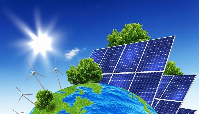 அன்னைமடி,சூரியசக்தி ,புதிய தொழில் ,earn money,annaimadi.com,solar energy, using solar energy,easy way to save money,idea to earn money,idea to new work