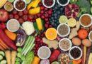 annaimadi.com,vitamins,benefits of vitamins,foods &vitamins,அன்னைமடி,விற்றமின்கள் அறிந்ததும் அறியாததும்,ஊட்டச்சத்துக்கள்