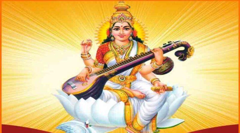 நவராத்திரி பூஜை வழிபாடு ,Navarathri, அன்னைமடி,நவராத்திரியில் கொலு வழிபாடு,annaimadi.com,Navarathri golu,sAaraswathi pooja,