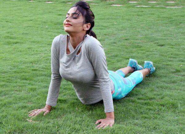 annaimadi.com,yoga benefits,yoga for skin beauty