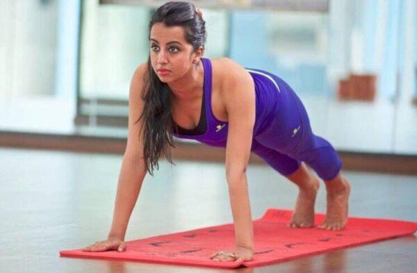 அன்னைமடி,அழகு தரும் யோகா,யோகாசனம் பயிற்சிகள்,சரும அழகும் யோகாவும்,yoga for beauty,annaimadi.com,yoga